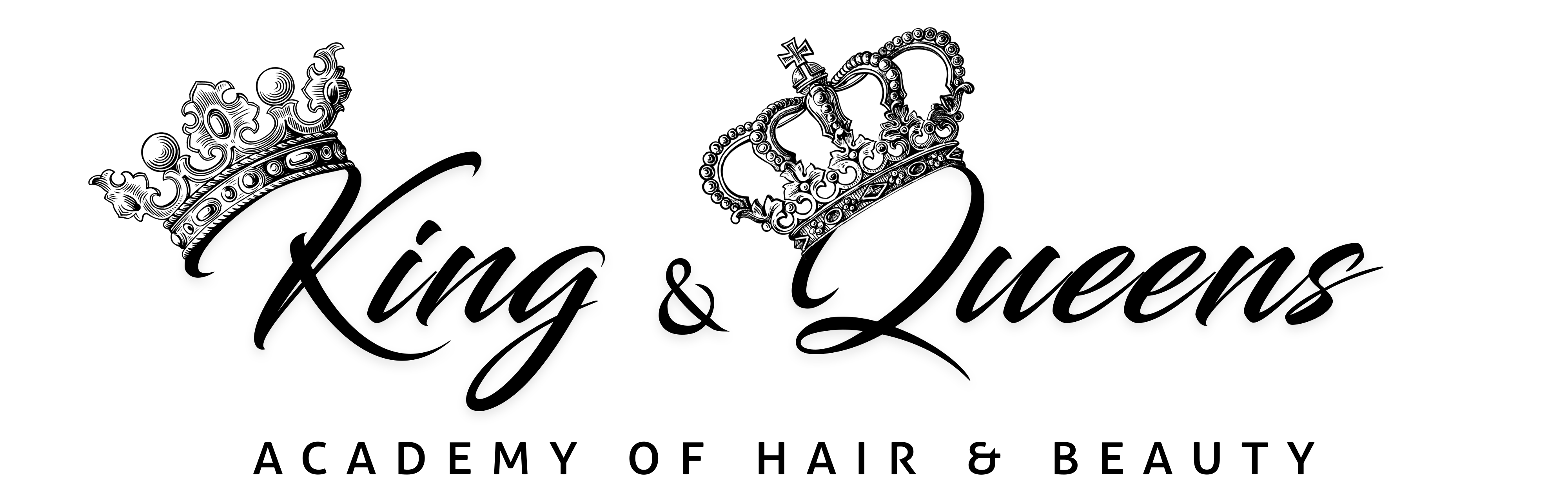 King and queen png. Queens logo transprent free
