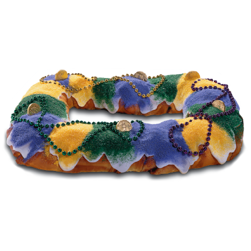 Admirable King Cake Transparent Png Clipart Free Download Ywd Funny Birthday Cards Online Alyptdamsfinfo