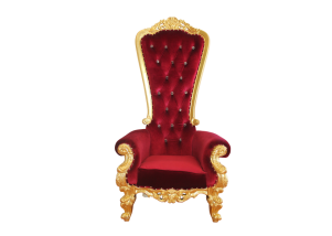 King throne png. Chair images in collection