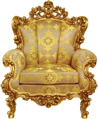 King chair png. Hd transparent images pluspng