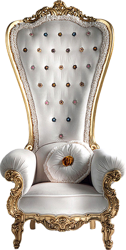 King chair png. Bee silence el pinterest