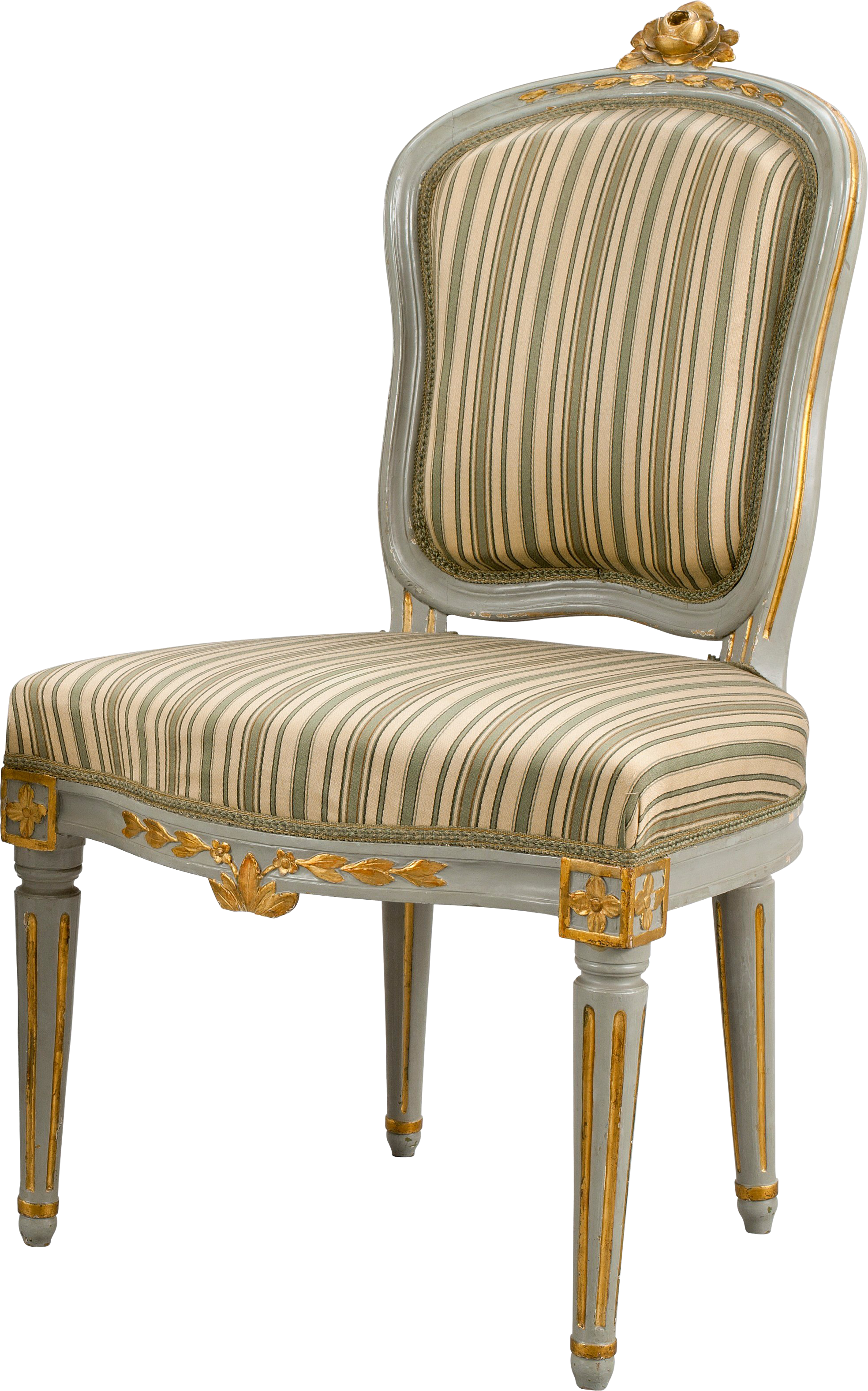 King chair png. Transparent images all clipart