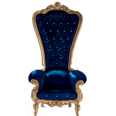 King chair png. Theeroundtable com on twitter