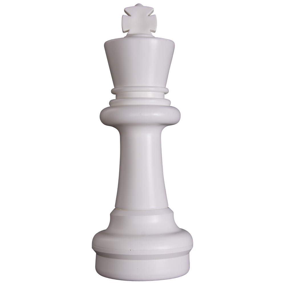 king chess piece png