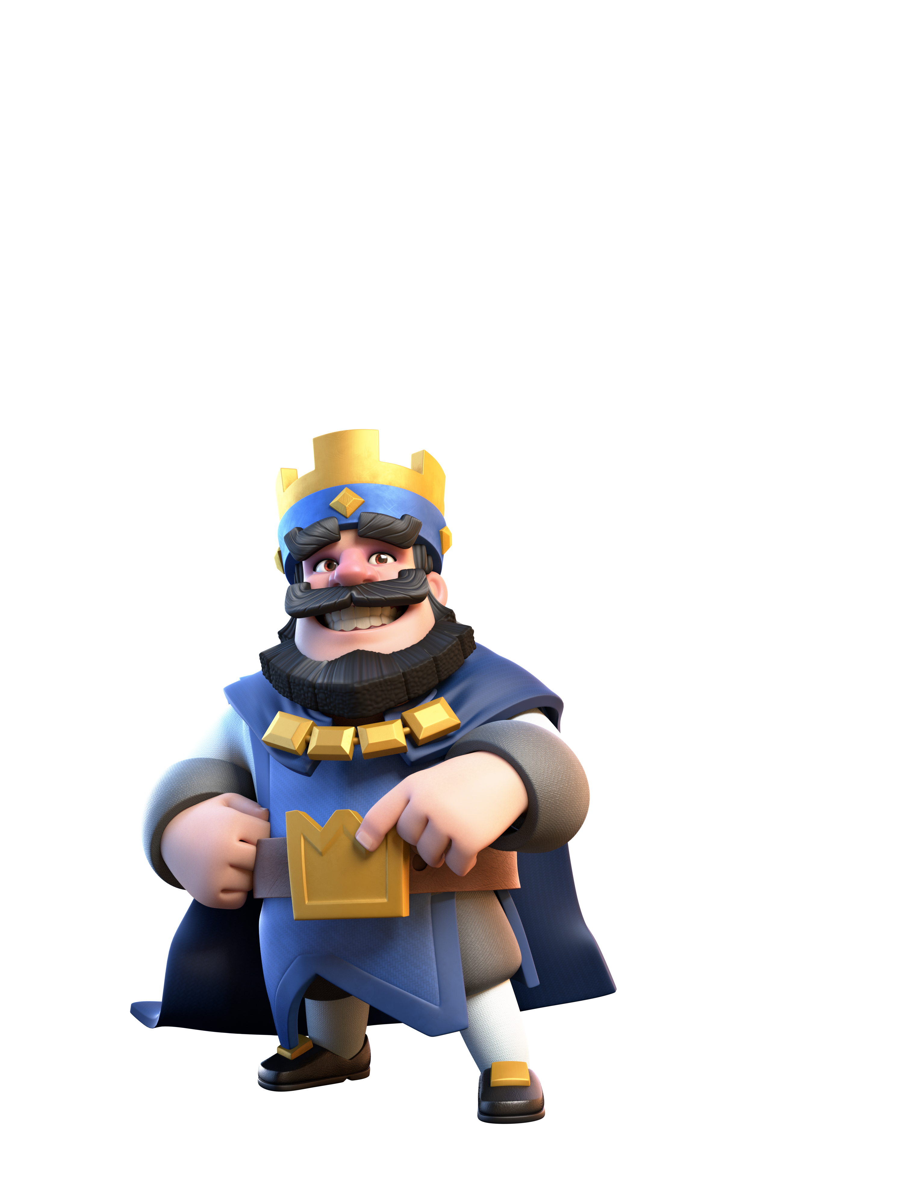 Knight png clash royale. Download apk and play