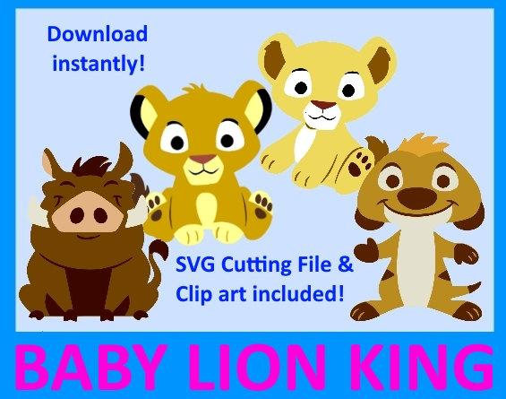 king clipart file