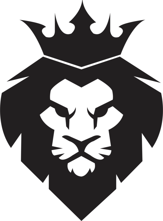 King clipart king african. The lion simba encapsulated