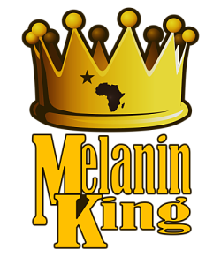 King clipart king african. American birthday t by