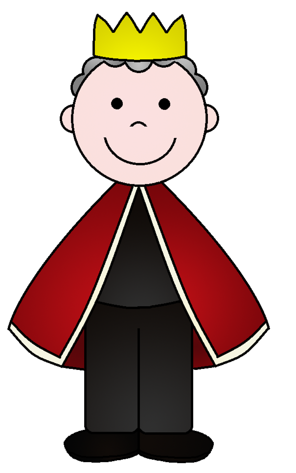 King clipart old king. Free cliparts download clip