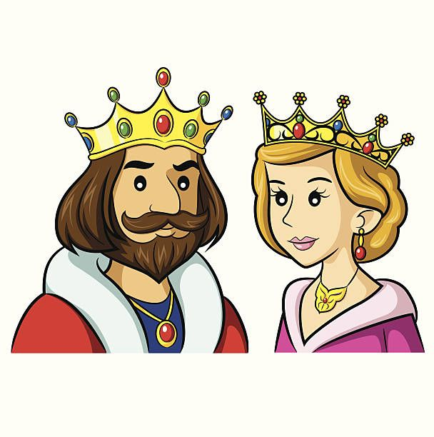 King clipart quenn. The top best blogs