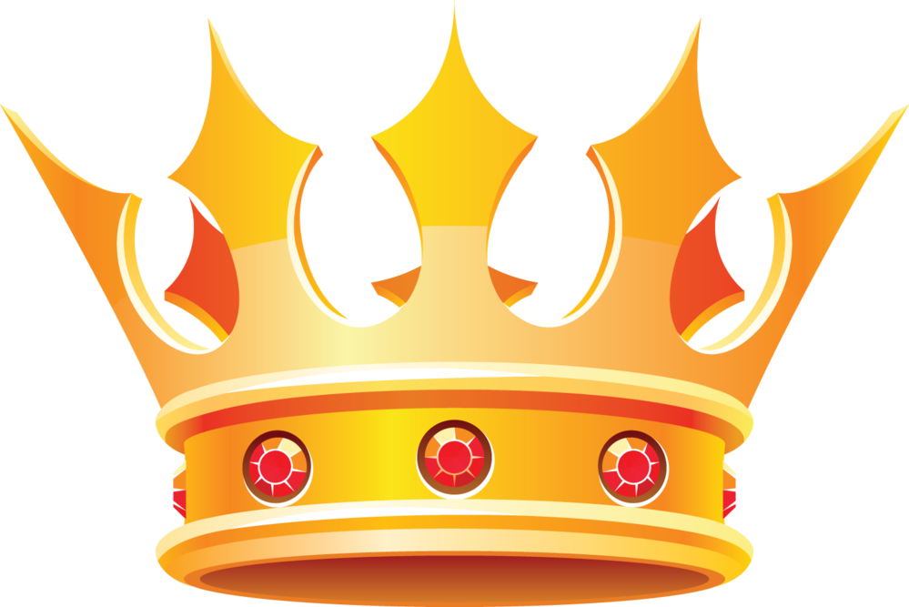 King crown logo png. Hd transparent images pluspng