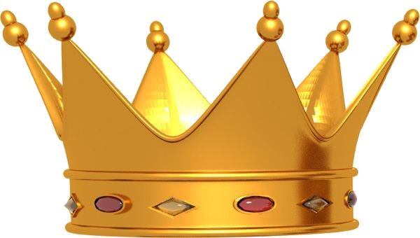 King crown logo png. Photo peoplepng com