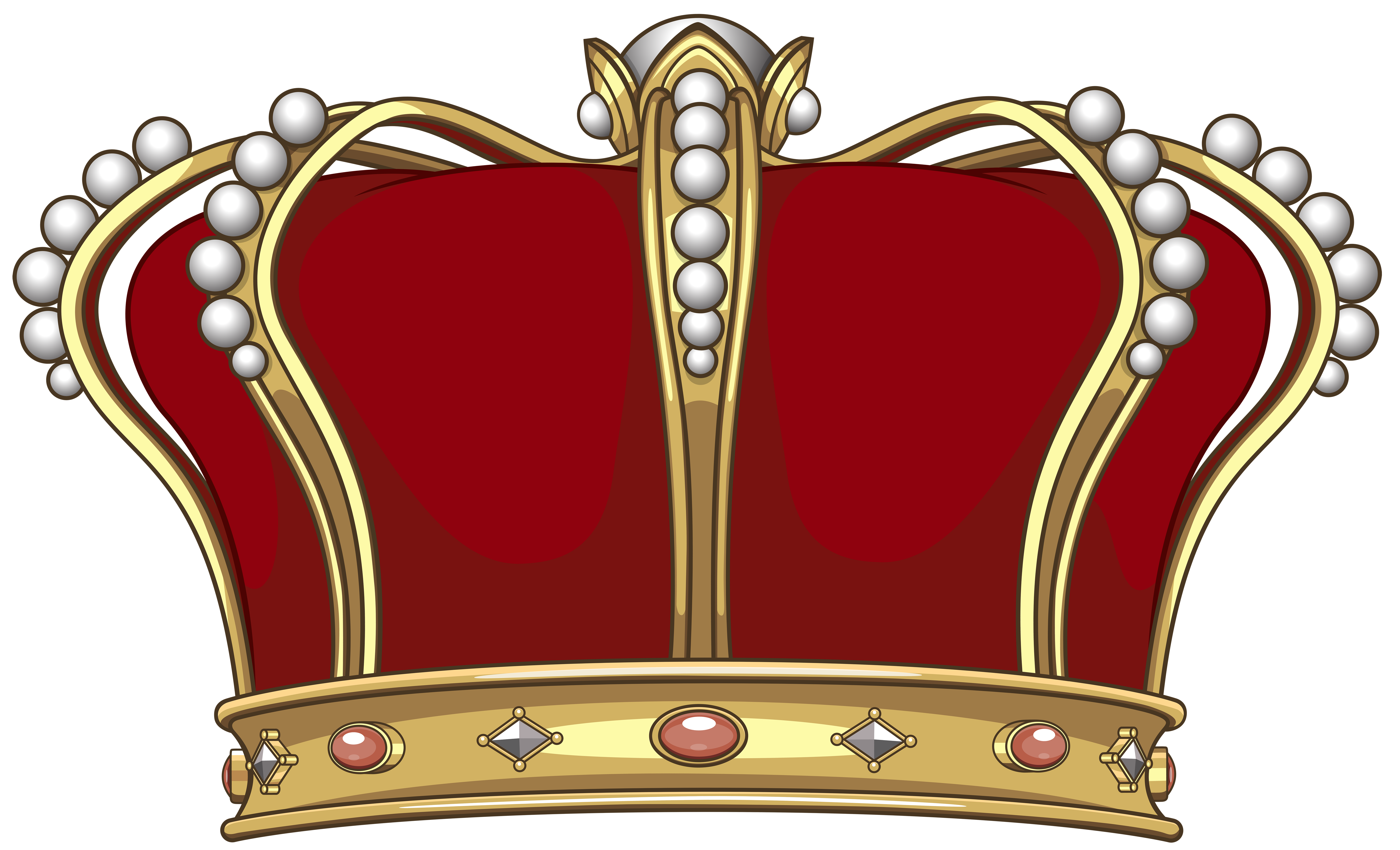 King crown png. Clip art image gallery