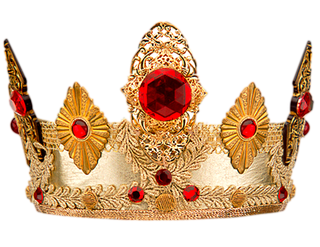 King and queen crowns png. Kings crown hd transparent