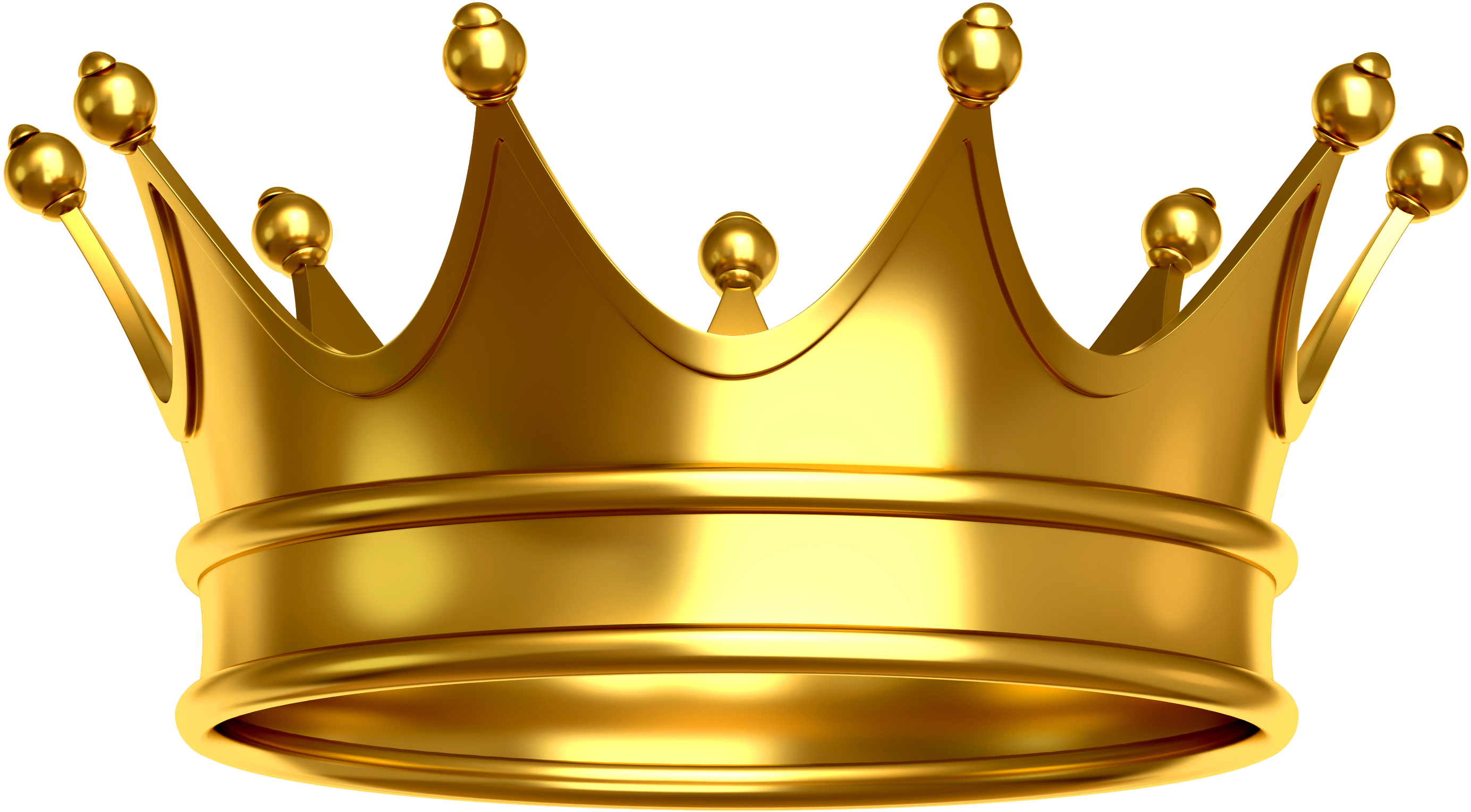 King crown transparent png. Hd images pluspng image