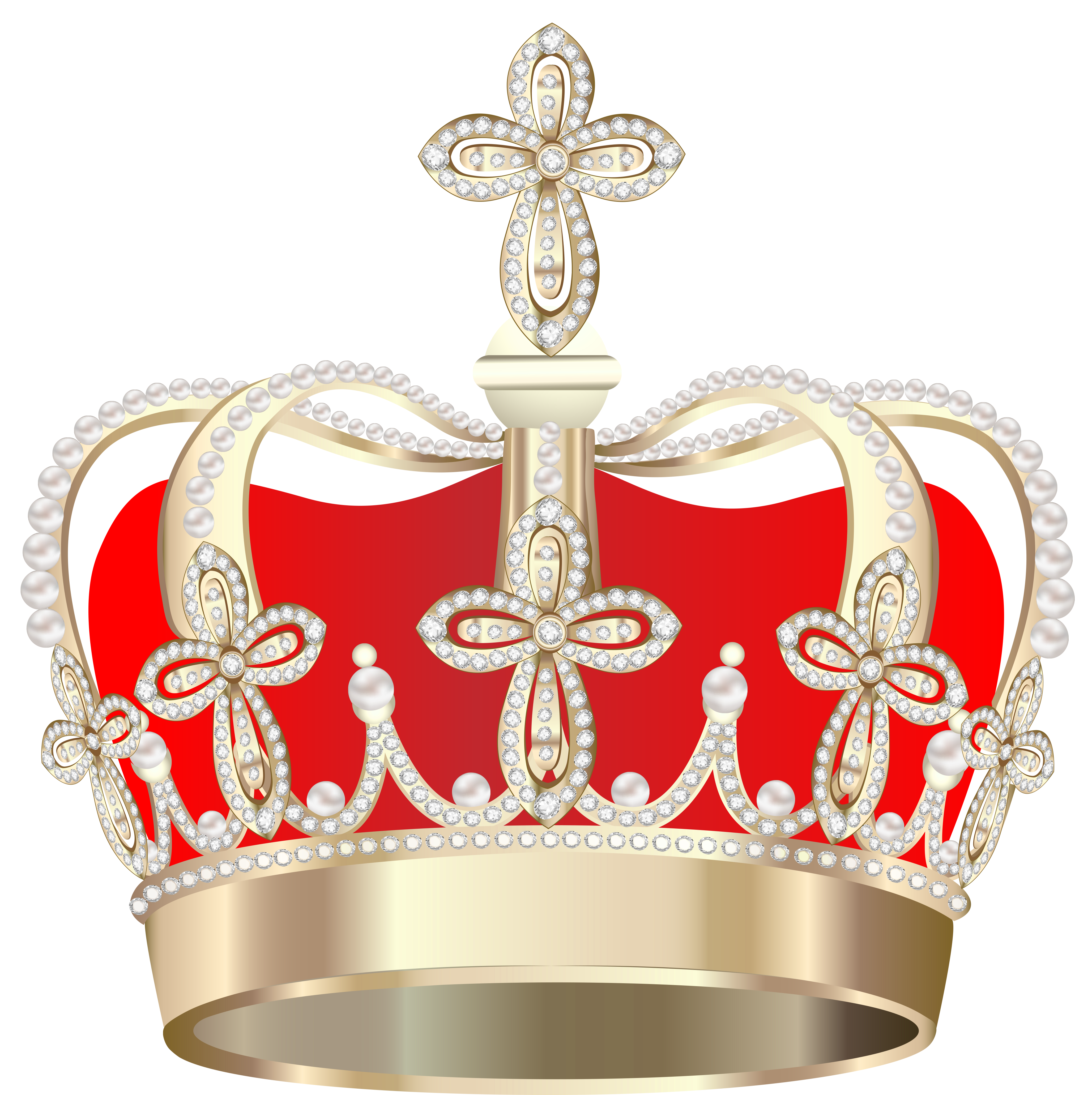 King crown transparent png. Picture gallery yopriceville high