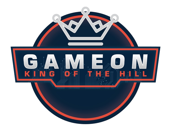 King of the hill logo png. Game on liquipedia counter