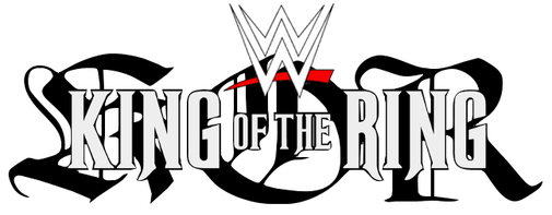 King of the ring png. Wikipedia