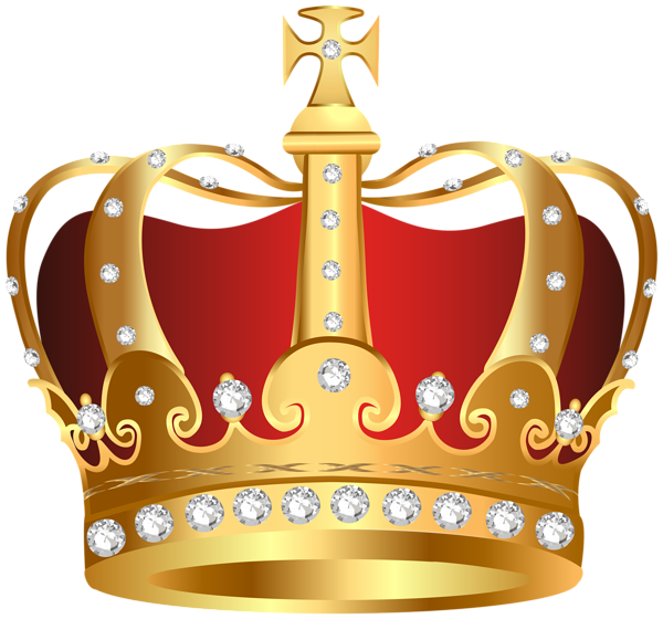 King of the ring png. Gallery free clipart pictures