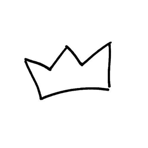 Overlays transparent png. The mad king sends