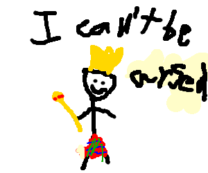 King scepter png. Scottish with can t