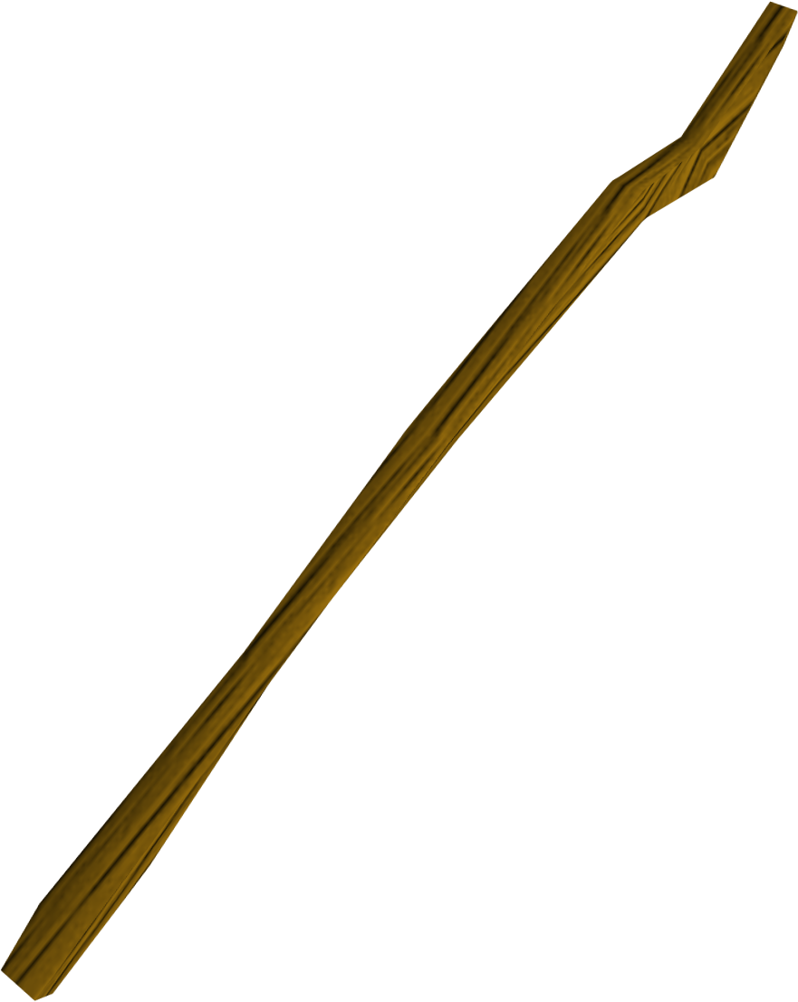 Image detail runescape wiki. Staff png picture transparent