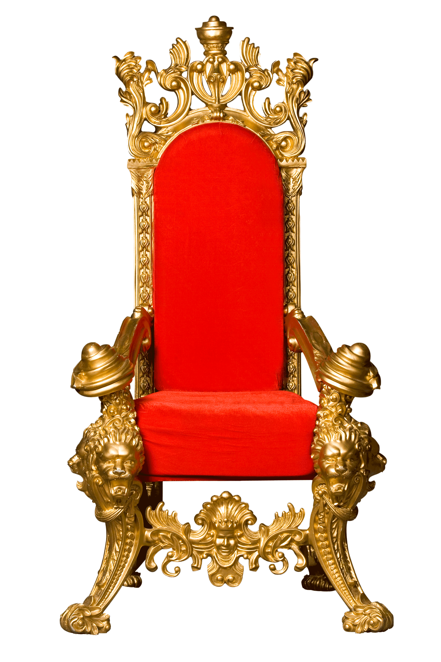King throne png. Vubiquity thronepng