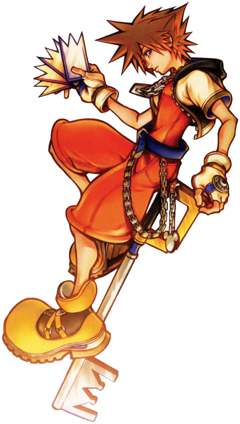 Kingdom hearts chain of memories png. Re walkthrough strategywiki the