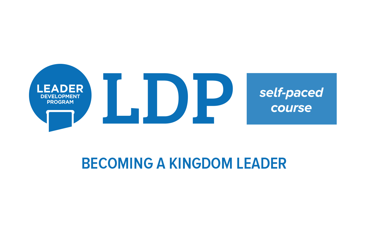 kingdom of god e learning png