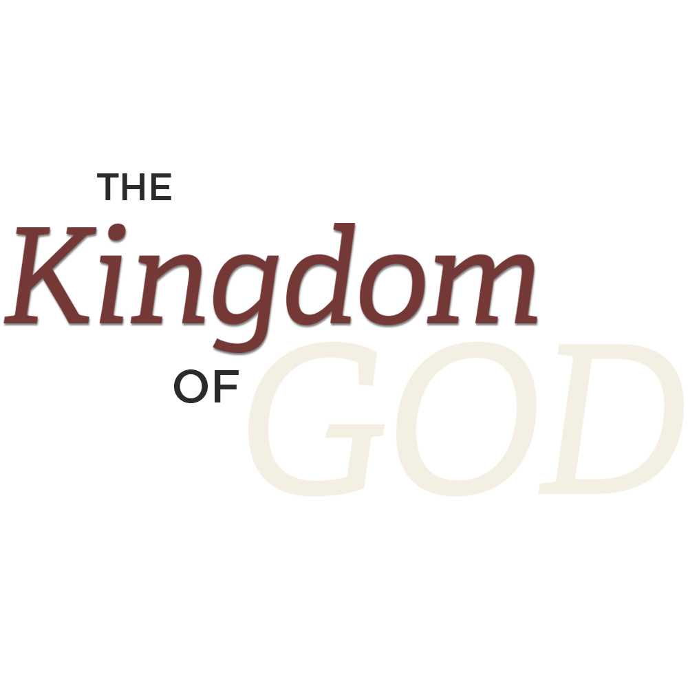 Kingdom of god png. Cfc the