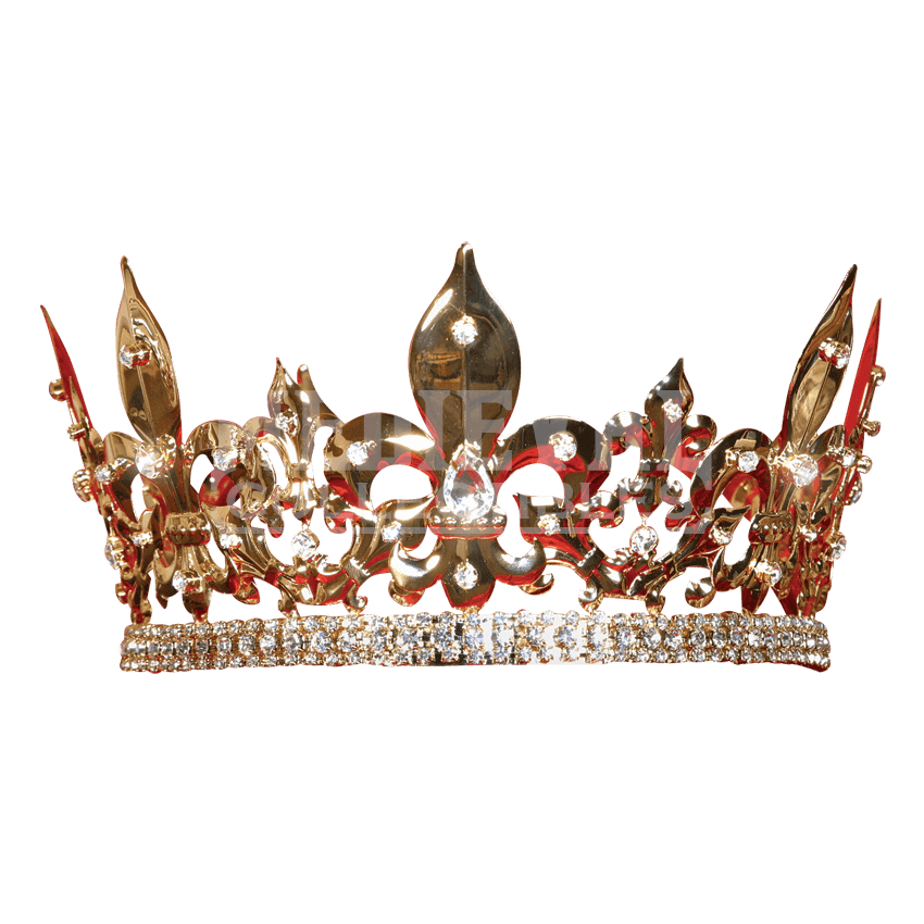 Kings crown png. Gold by buying a