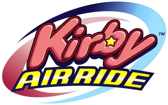 kirby air png