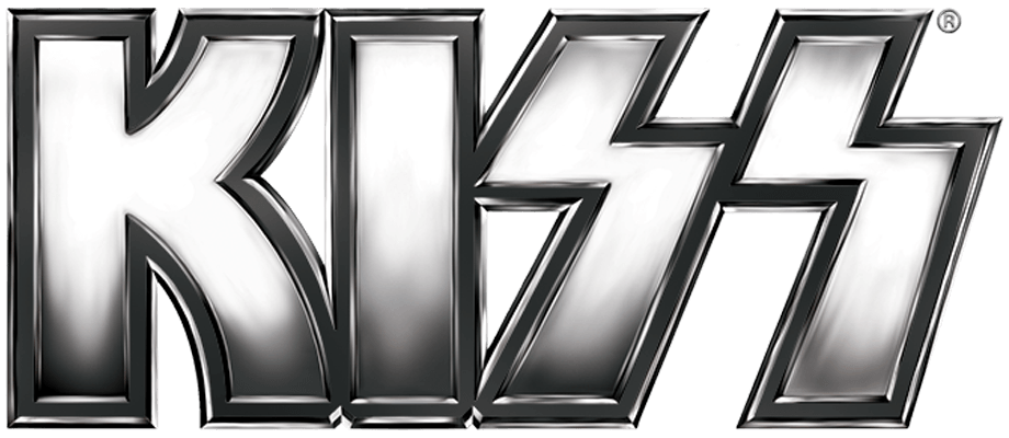 Kiss band logo png. Online welcome to the
