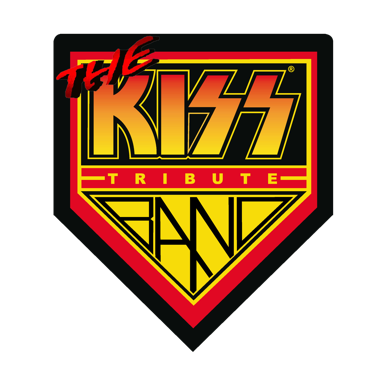 Kiss band logo png. Termine the kisstributeband