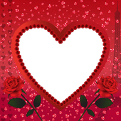 Kiss cam png. Photo frames for android