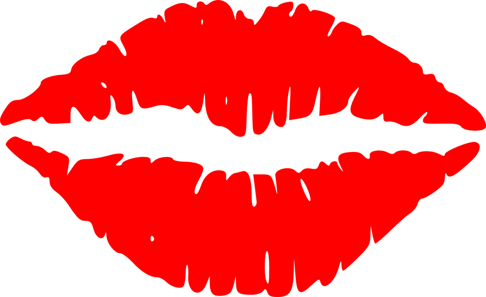 Kiss clipart cute. Elf kissing images collection