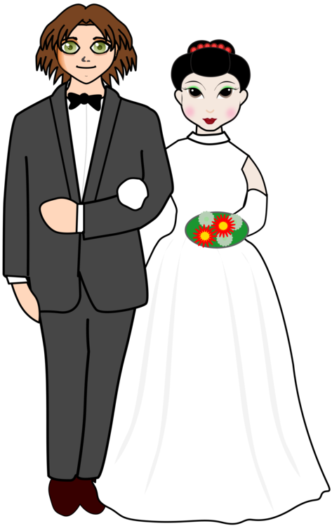 Kiss clipart married. Bridegroom christian views on