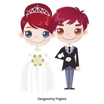 Kiss clipart married. Couple png vectors psd