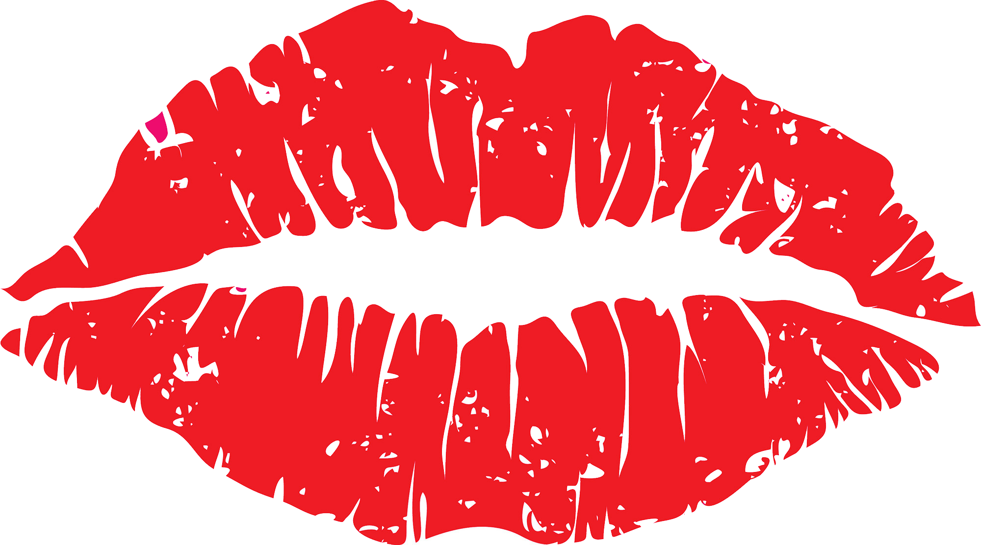 Kiss clipart png. Image