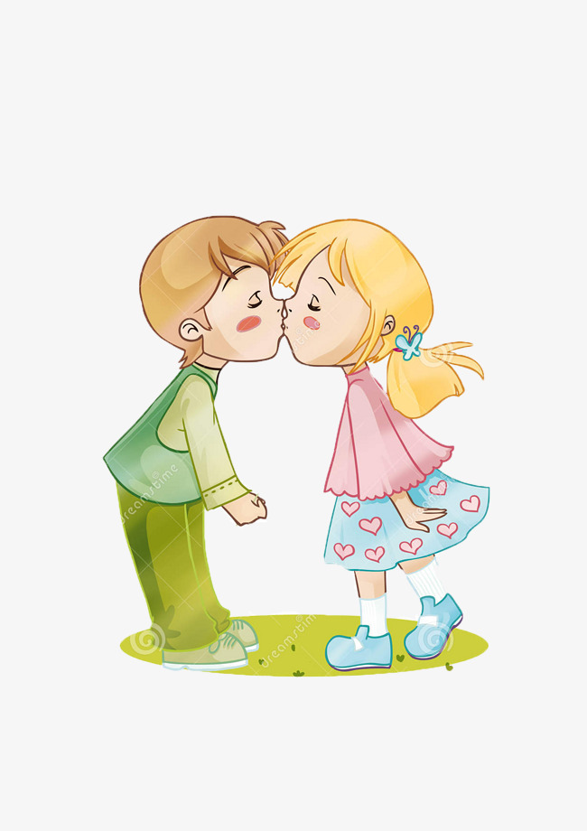 Kiss clipart sweet. Little love lovely puppy