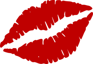 Kiss clipart png. Free kissing cliparts download