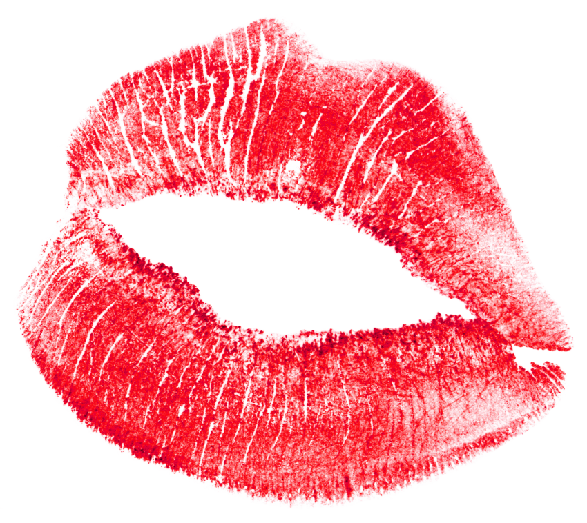 Kiss lip png. Lips free images toppng