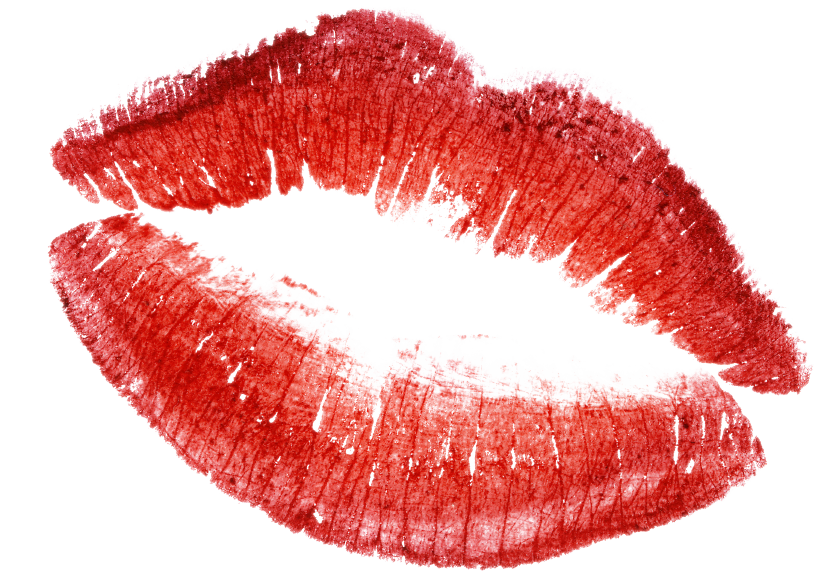 Lips png. Image free download kiss