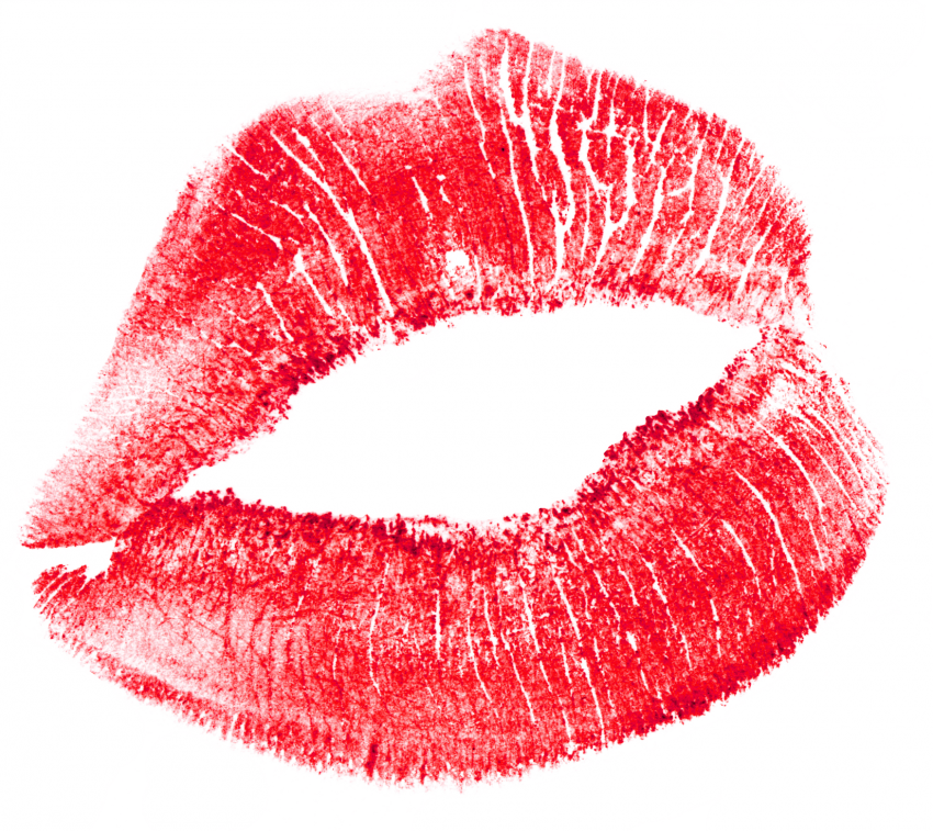 Kiss png. Lips free images toppng