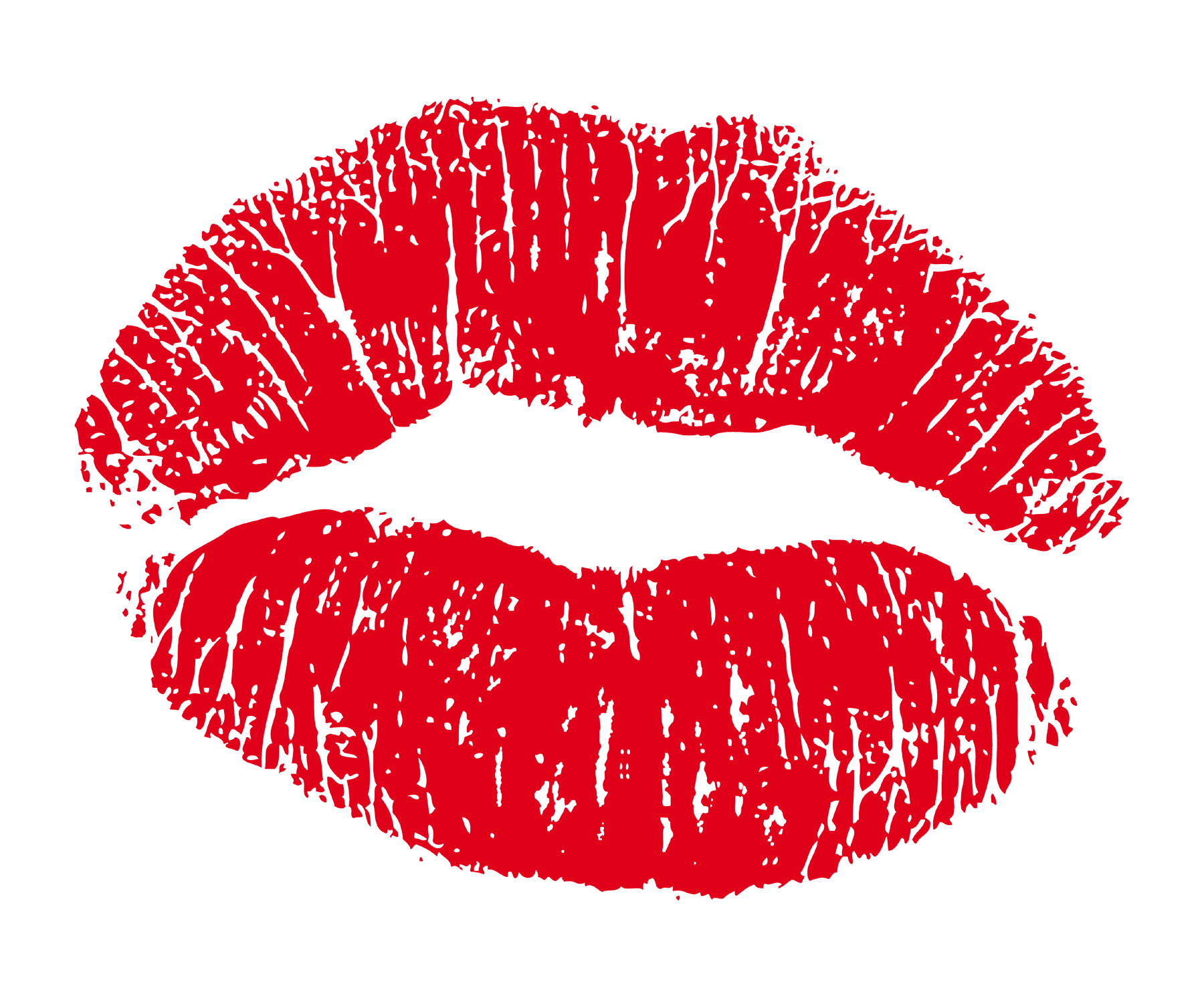 Kiss png. Picture web icons