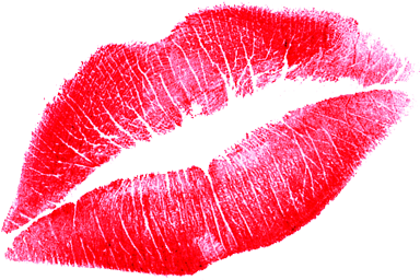 Kiss png image. Images free download