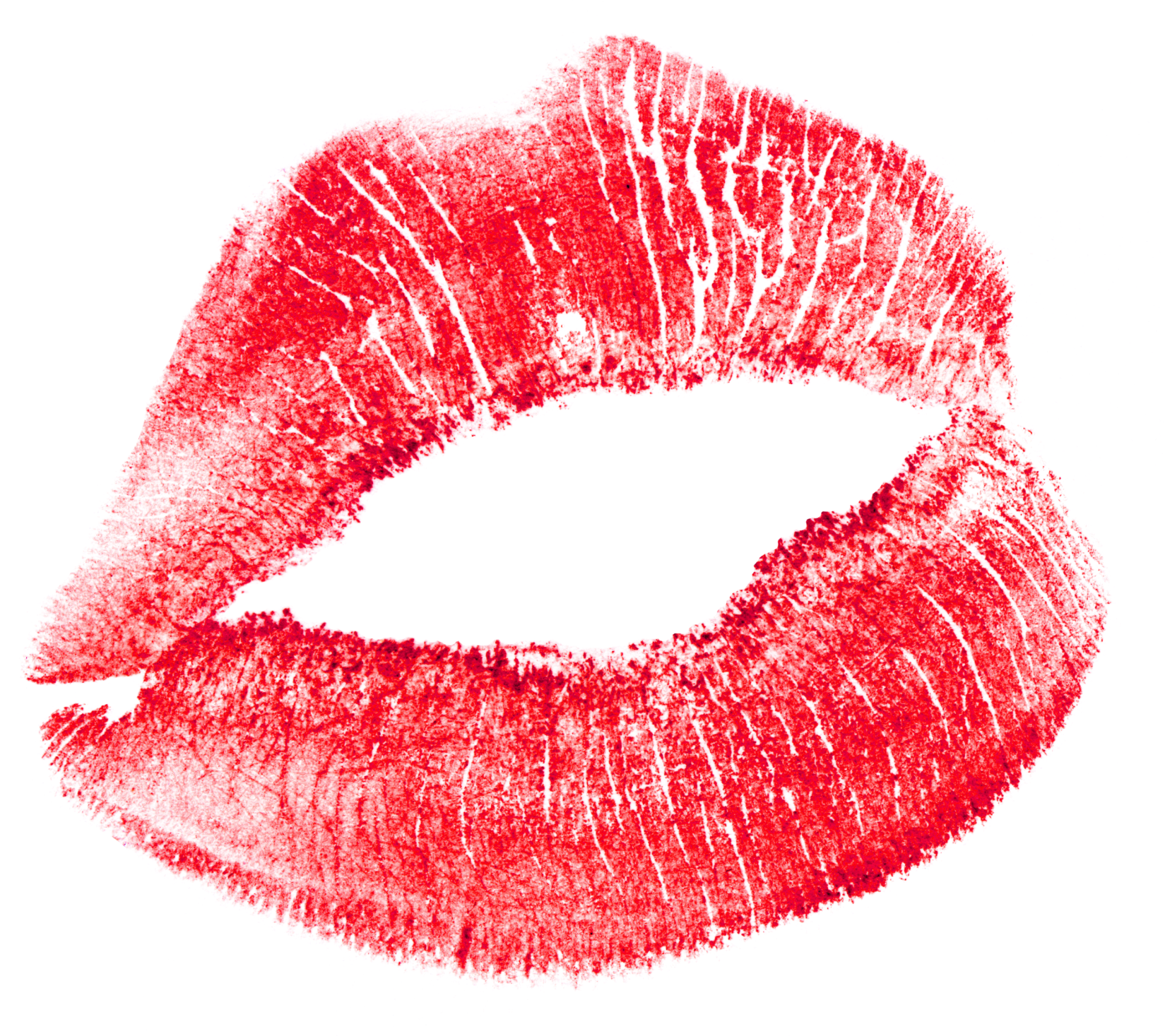 Kiss png image. Lips purepng free transparent