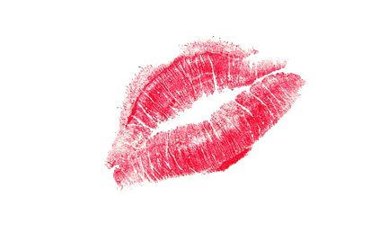 Kiss png lipstick. Download free clipart dlpng