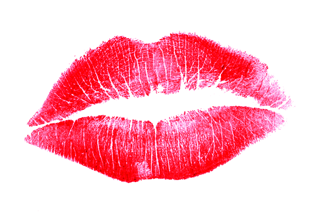 Kiss png lipstick. Download free transparent background