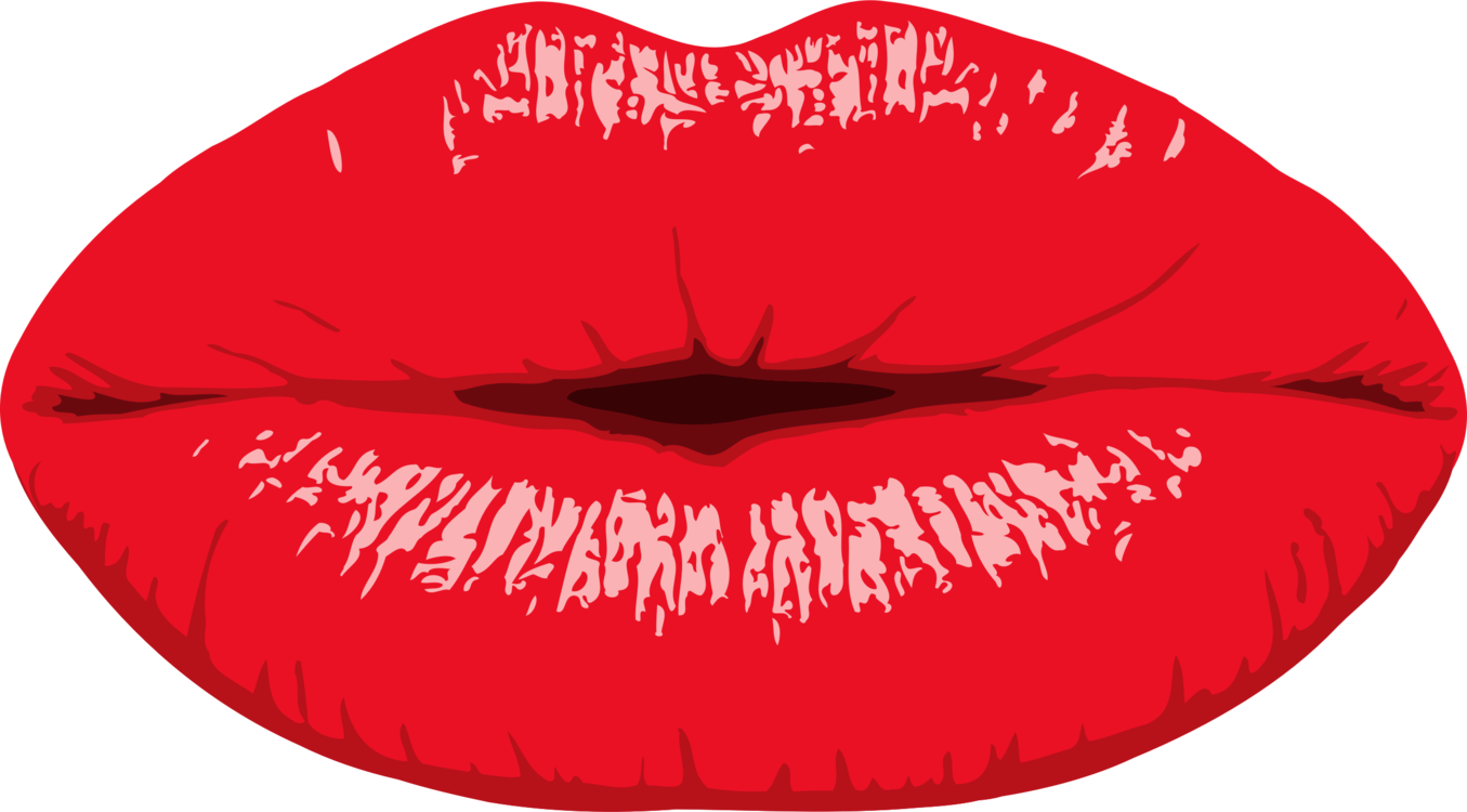 Lips drawing png. Lip can stock photo